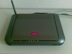 SMC7908A_ISP_v2
